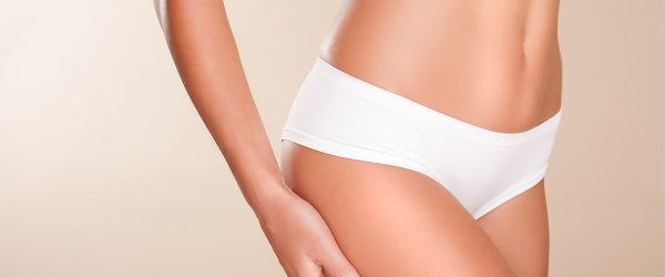 cellulite-blog- ts group