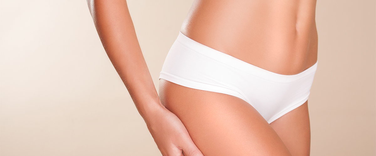 Cellulite: cos'è e come ridurla in maniera efficace